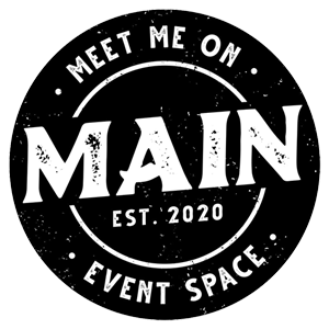Meet Me On Main Events Space - Rental Event Space